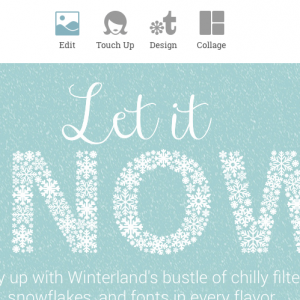 How to Use PicMonkey to Personalize Invitations