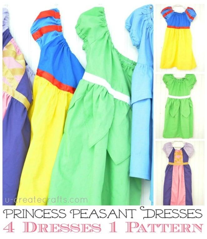Princess-Peasant-Dresses-UCreate_thu