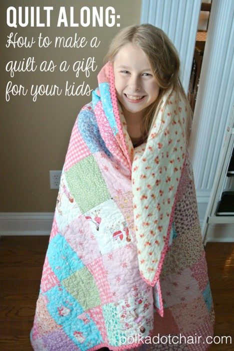 how-to-make-a-quilt-468x700