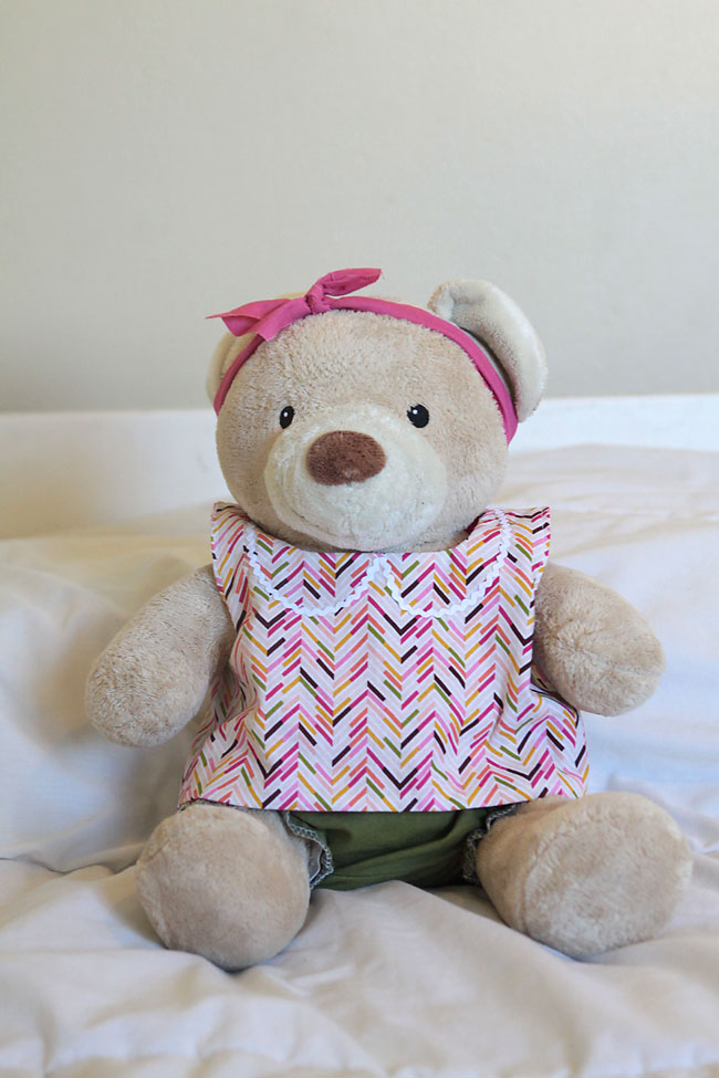 teddy-bear-clothes-build-a-bear-free-sewngpattern