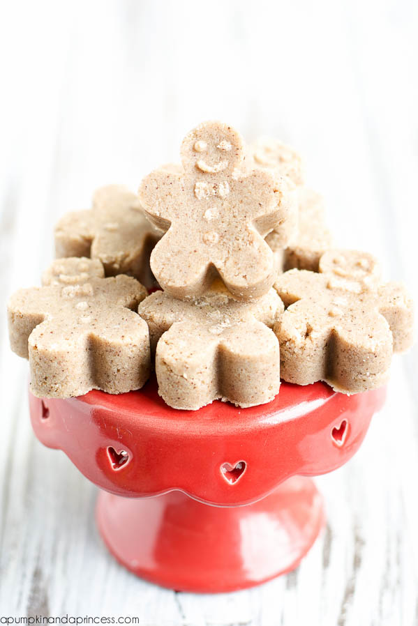 Gingerbread-Sugar-Scrub1