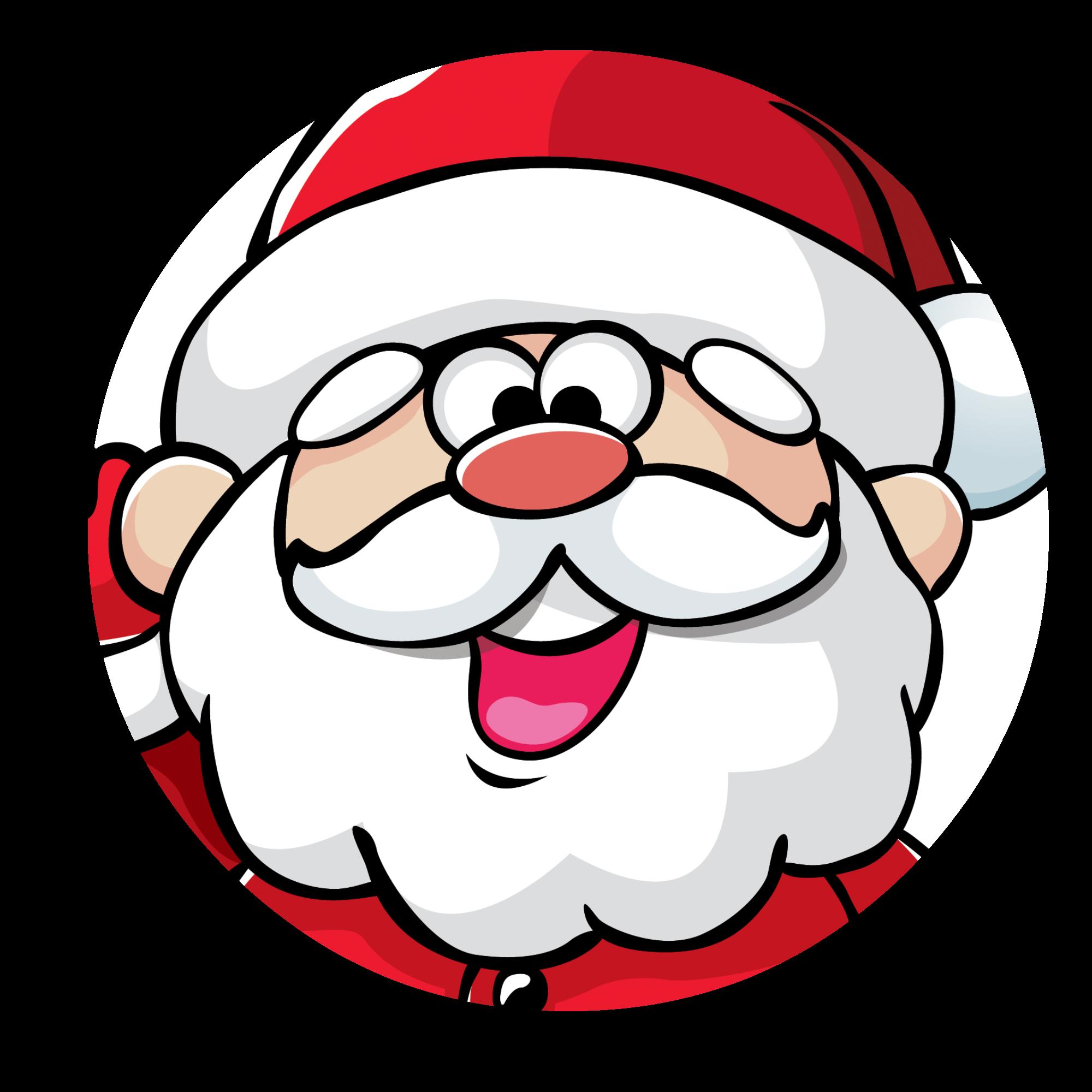 Line Drawing Santa Face : Santa belt christmas jar gift idea crazy little projects