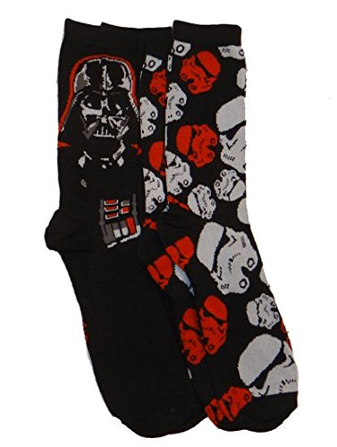 Starwarssocks