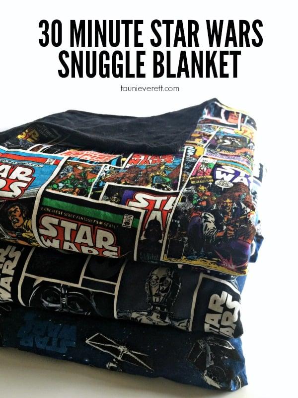 30-minute-star-wars-snuggle-blanket-finished-4