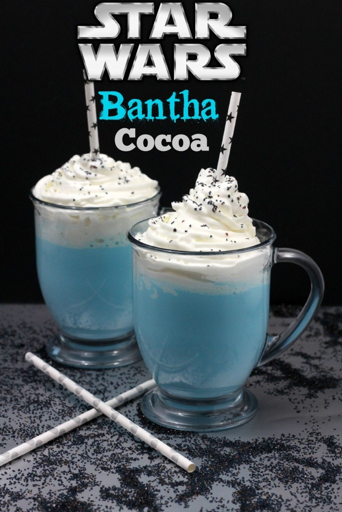 Bantha-cocoa-example-5--683x1024