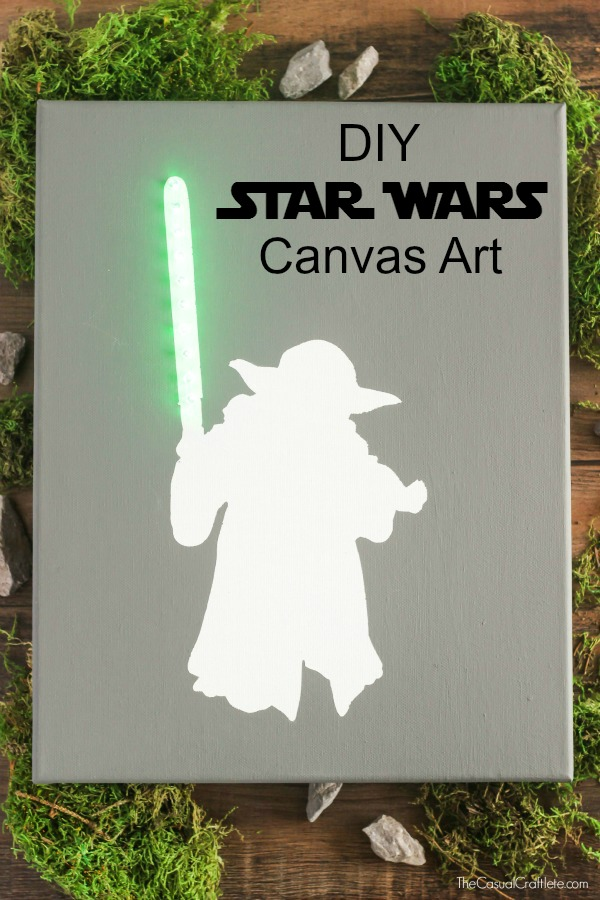 DIY-Star-Wars-Canvas-Art-
