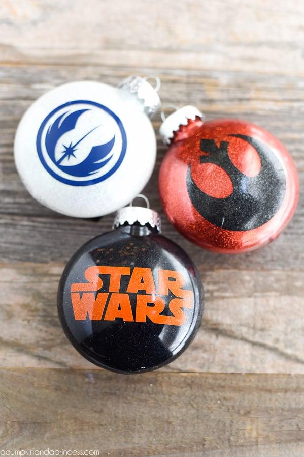 DIY-Star-Wars-Ornaments1