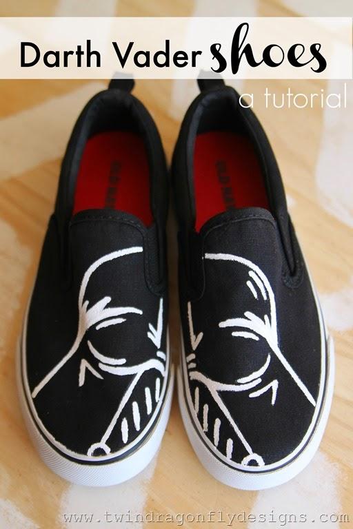 Darth-Vader-Shoes_thumb