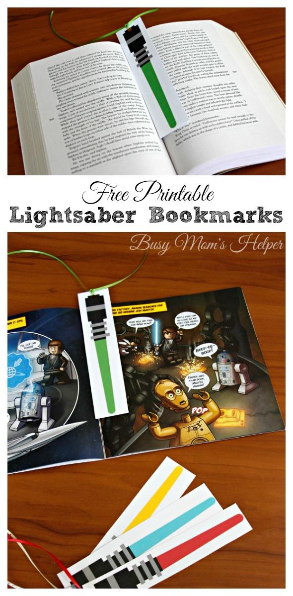 Star-Wars-Bookmarks-Main