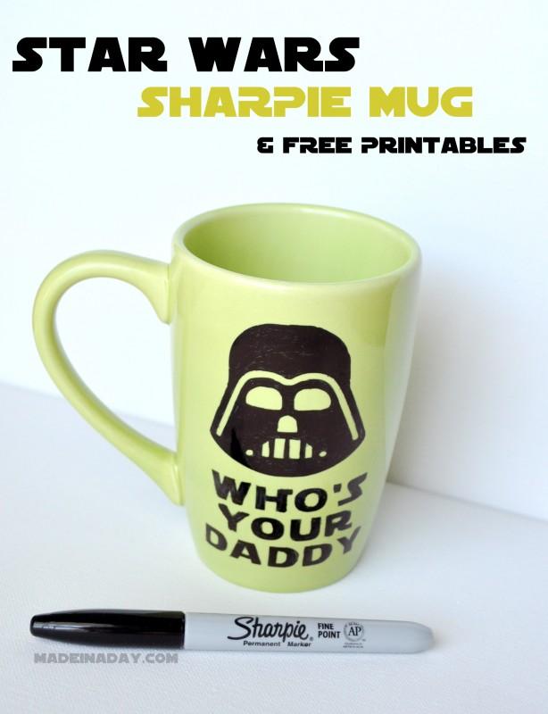 Star-Wars-Sharpie-Mug-FREE-Printabes-madeinaday.com_-614x800