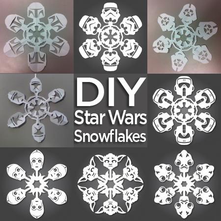 snowflake-boba_large