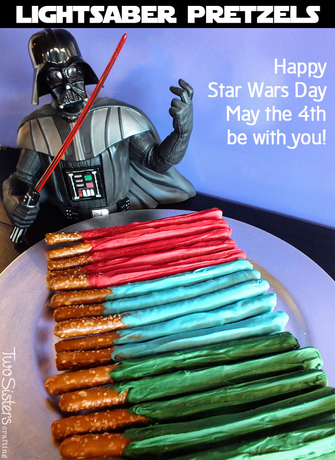 star-wars-lightsaber-pretzels1