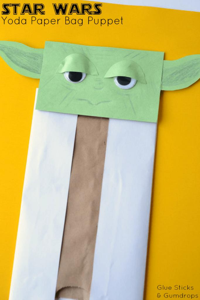 yoda-paper-bag-puppet-vertical