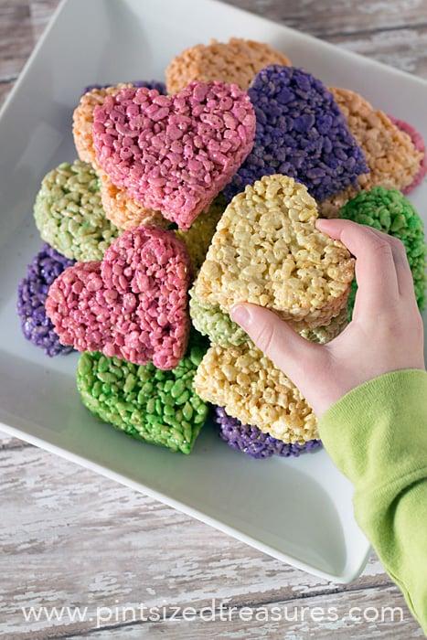 Fun-Valentines-Snack-for-Kids