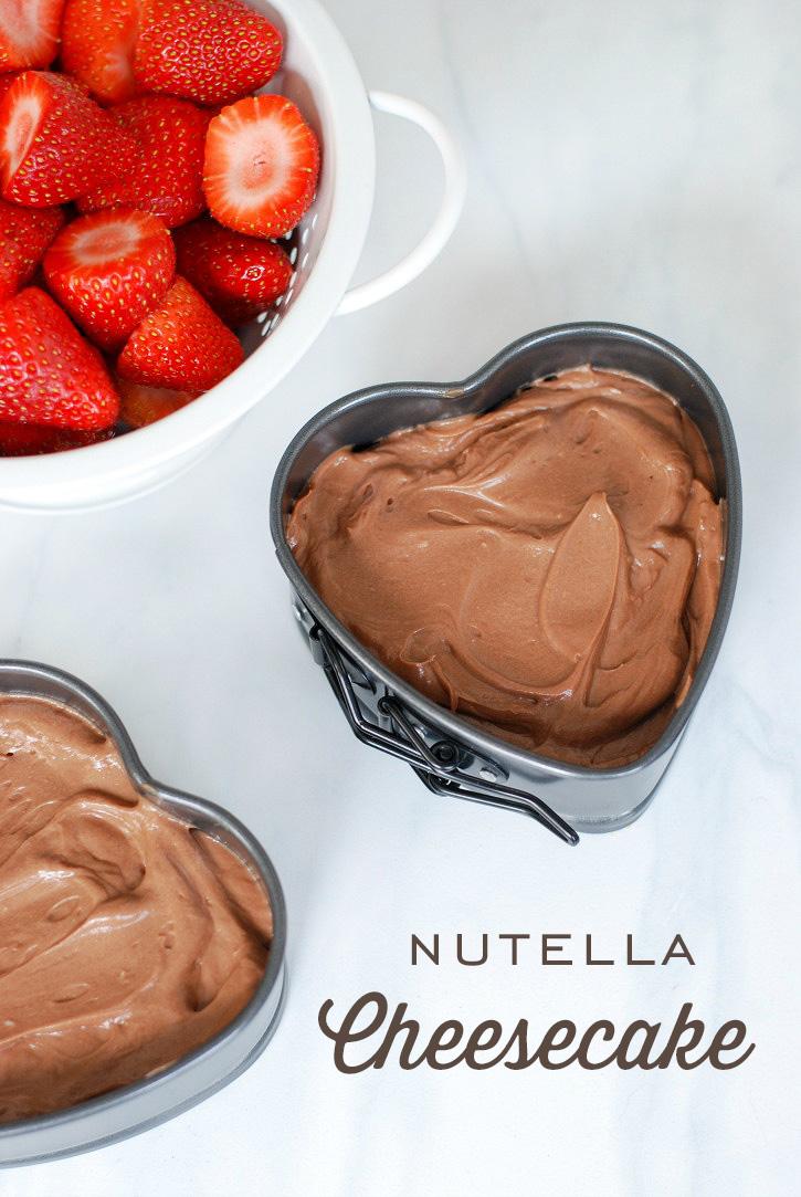 Nutella-Cheesecake-11b