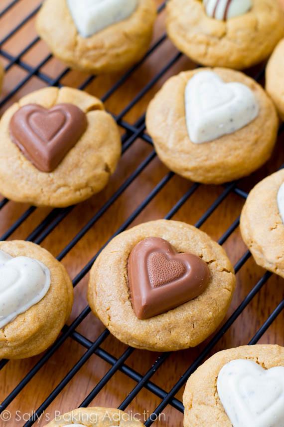 Peanut-Butter-Sweethearts-5