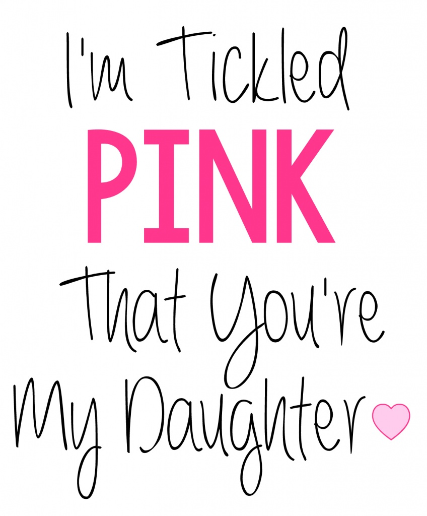 TickledPinkDaughter