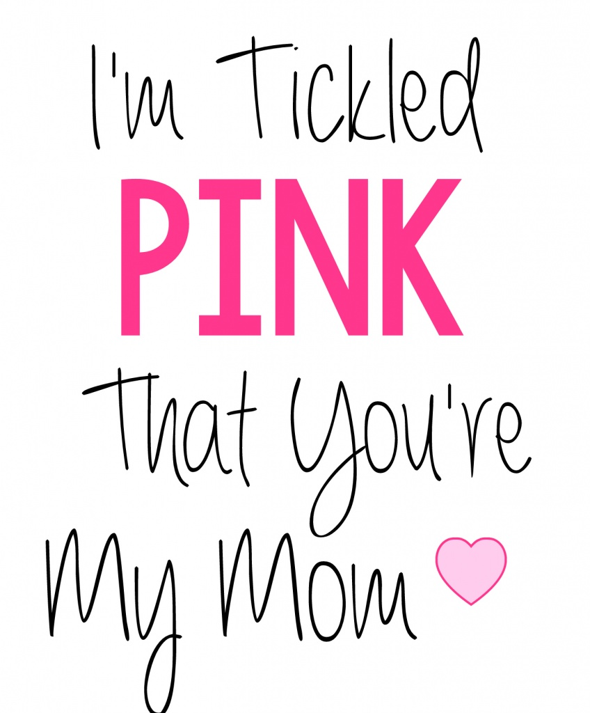 Tickledpinkmom