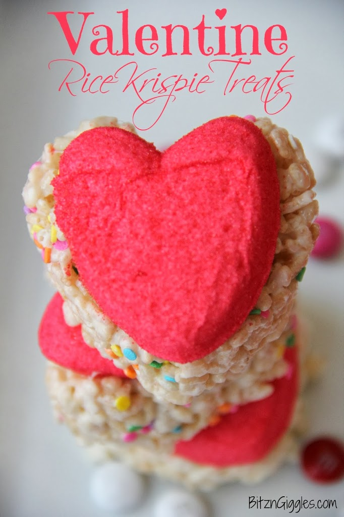 Valentine-Rice-Krispie-Treats1