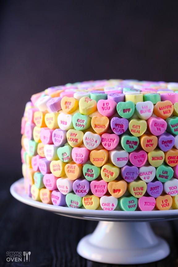strawberries-and-cream-heart-cake-4-576x864