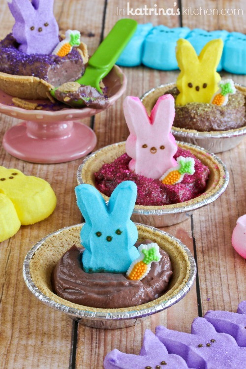 Peeps-Pudding-Smores-Cups-2-wm-500