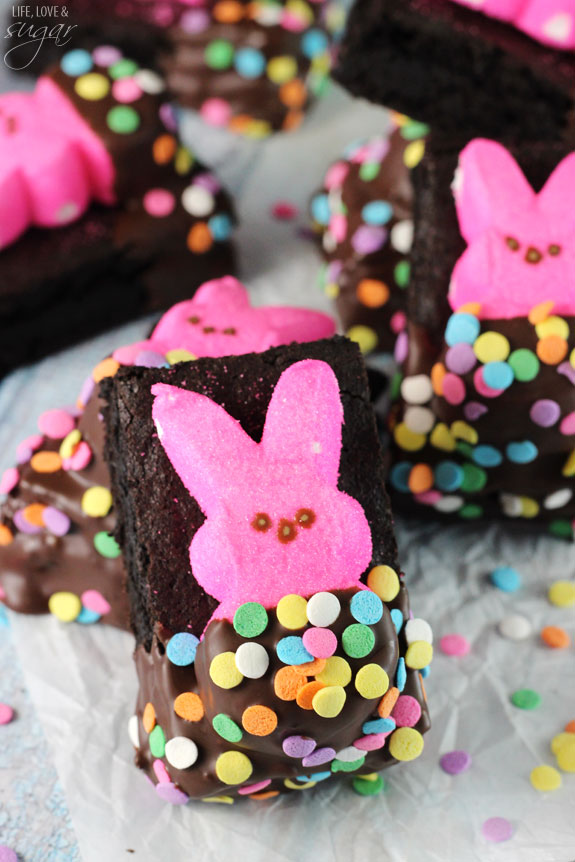 Peeps_in_a_blanket_brownies6