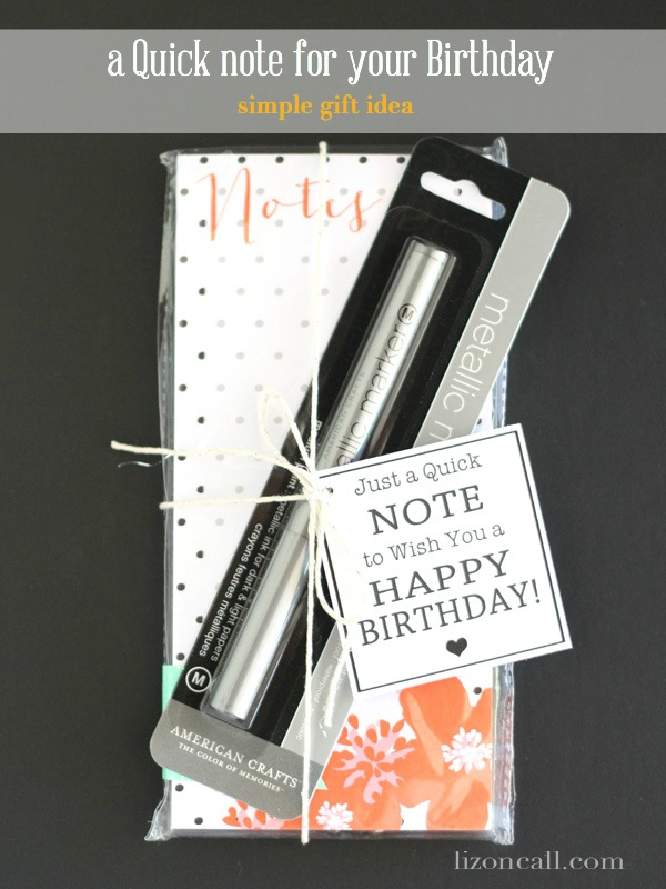 Birthday-Note-1-copy