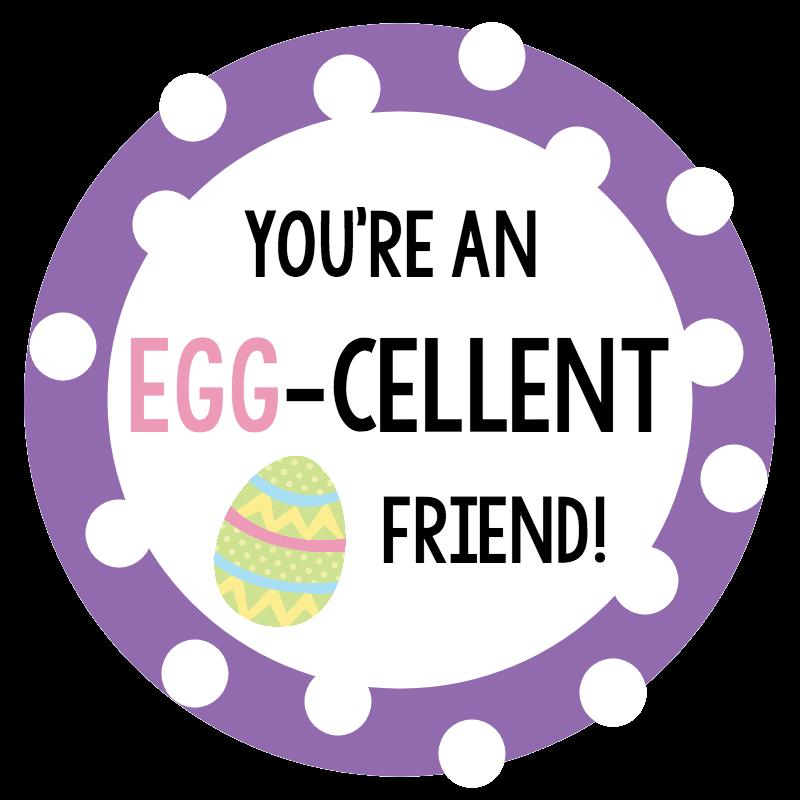 EggcellentFriend