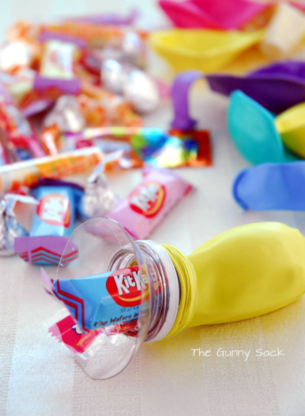 Fill_Balloons_Candy