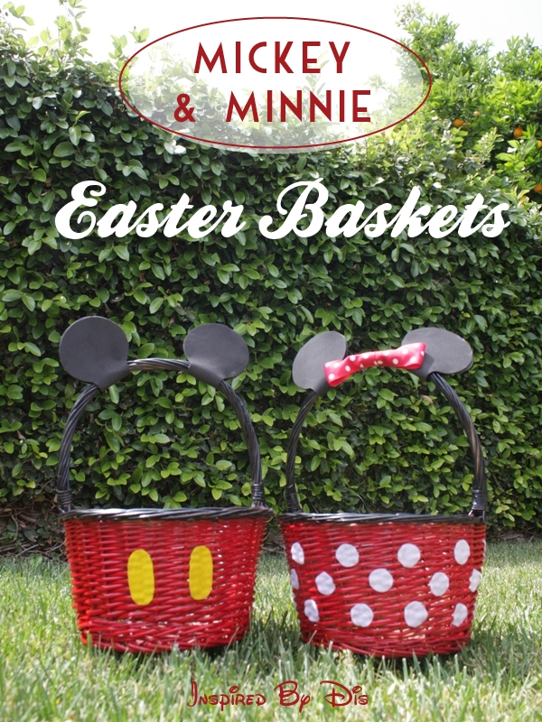 Mickey-Minnie-Easter-Baskets-main