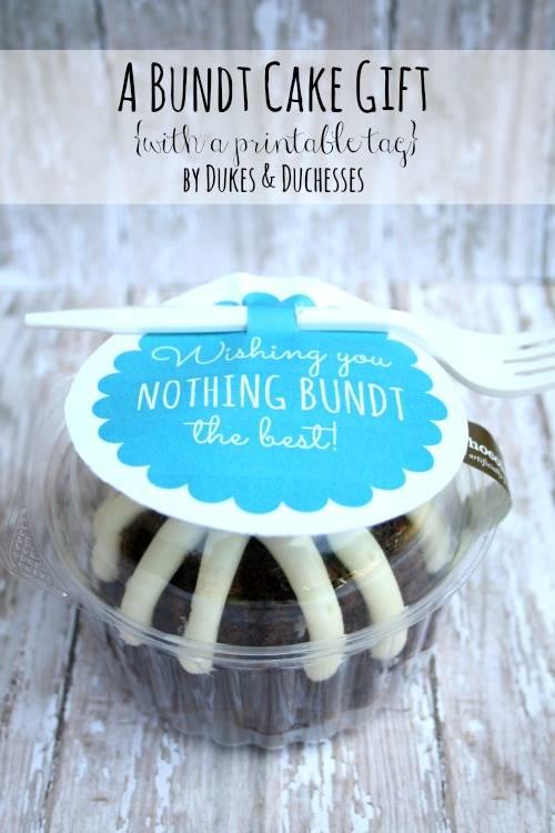 a-bundt-cake-gift