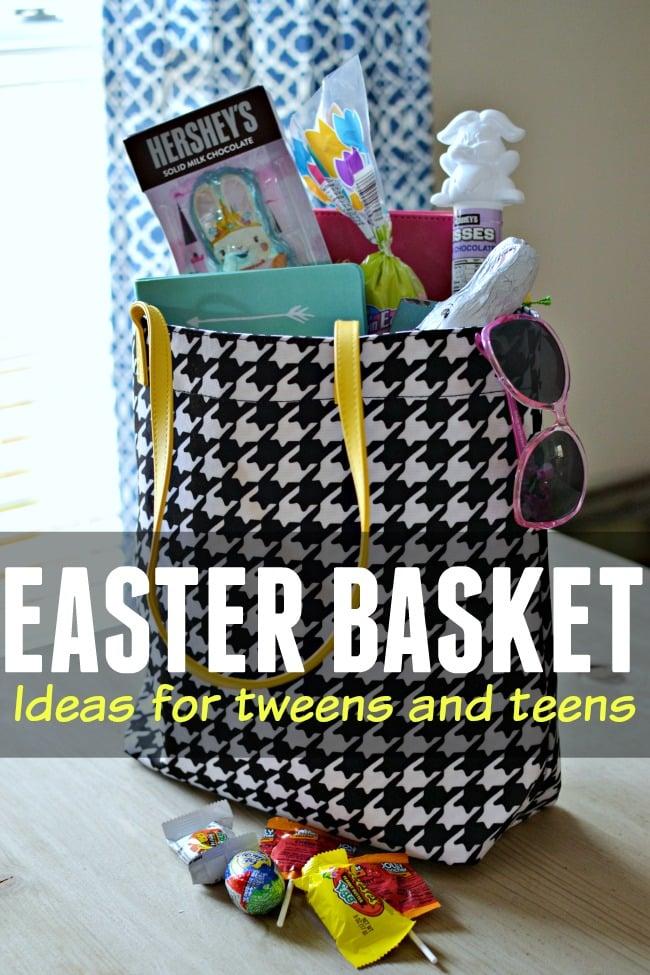 easter-basket-ideas-tweens-teens