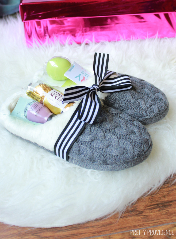 slippers-gift-3