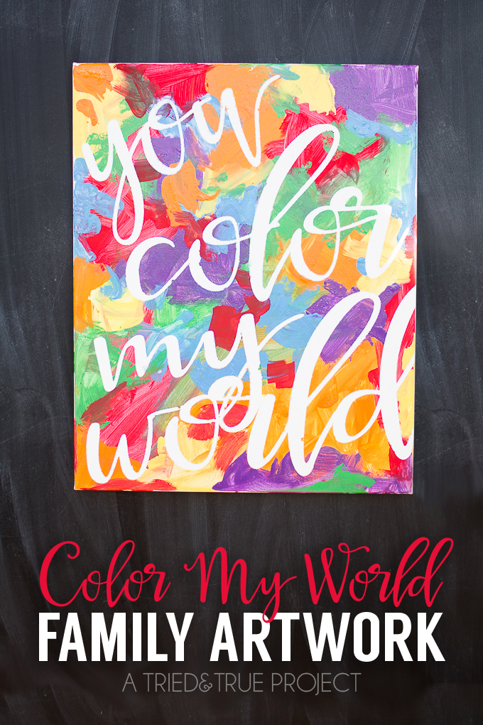 Color-My-World-Family-Art-Project-11