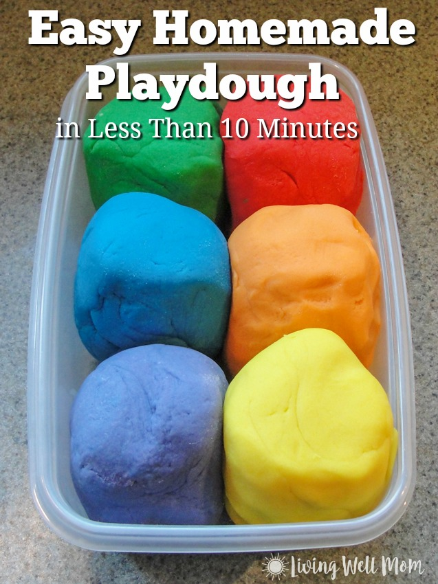 Easy-Homemade-Playdough-1