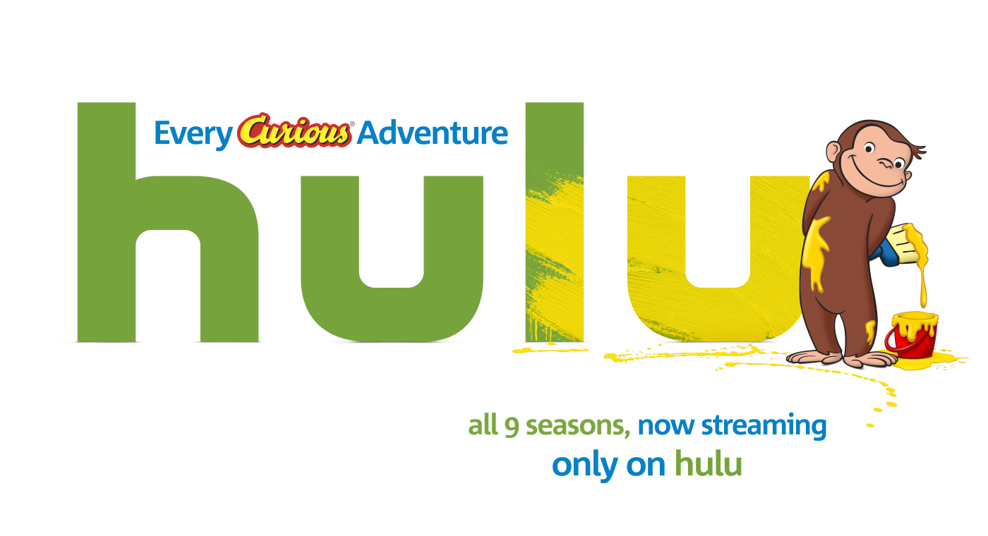 Hulu-KeyArt (1)
