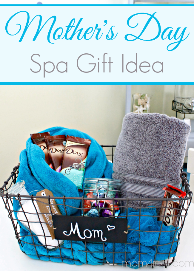 Simple Mothers Day Gift Ideas1