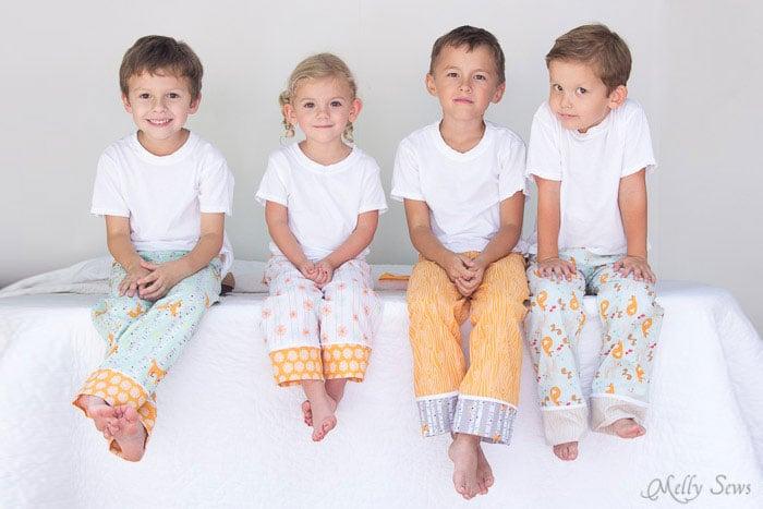 good-natured-pajamas-2