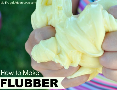 how-to-make-flubber-500x385