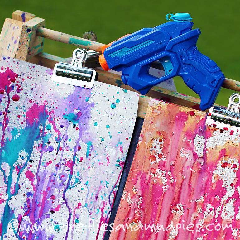 squirt-gun-art-square-image