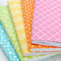 Planners, Printables and Post Its