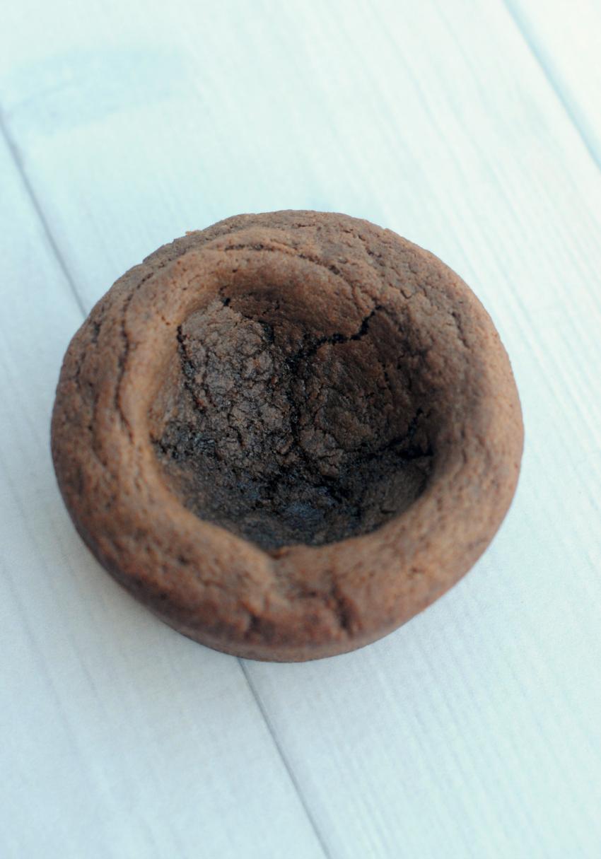 CookieCup