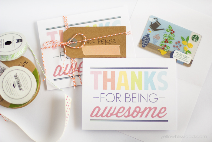 Thank-you-note-cards