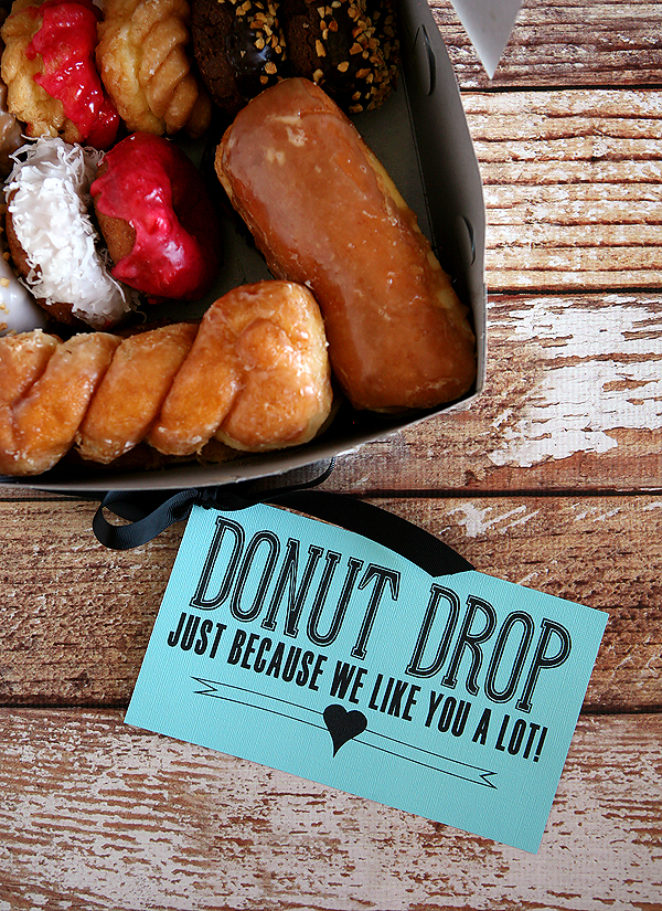 donut-drop-gift-tag
