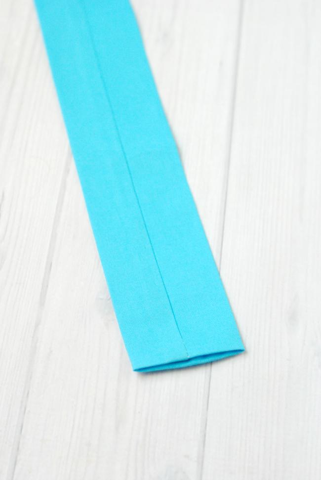 strapsforapron