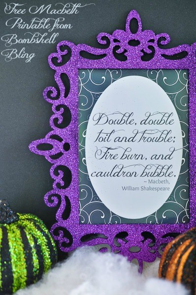 free-macbeth-printable-from-bombshell-bling
