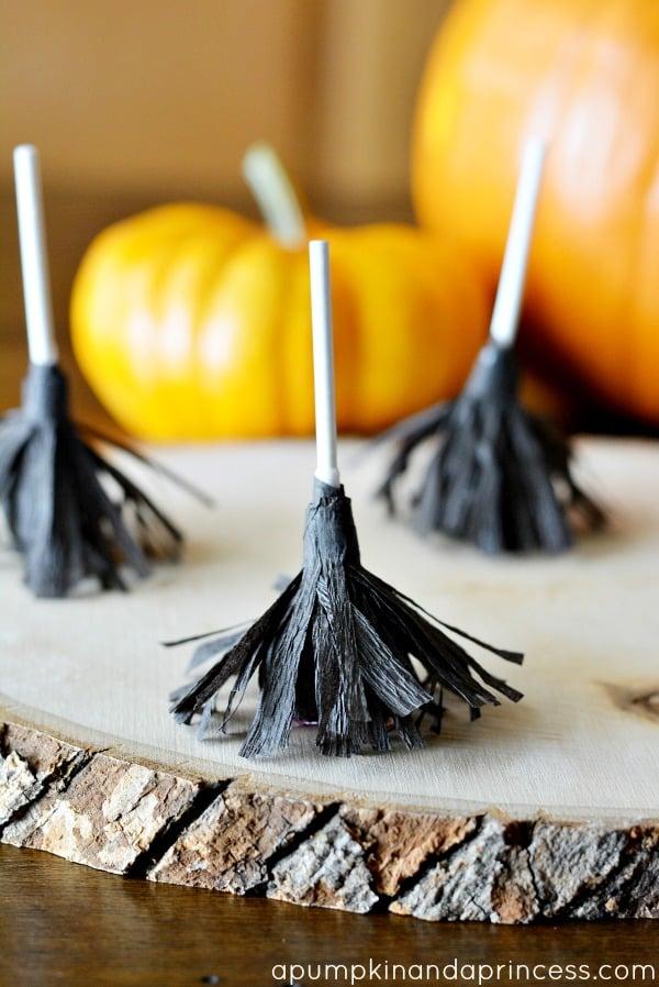 witch-broom-treats