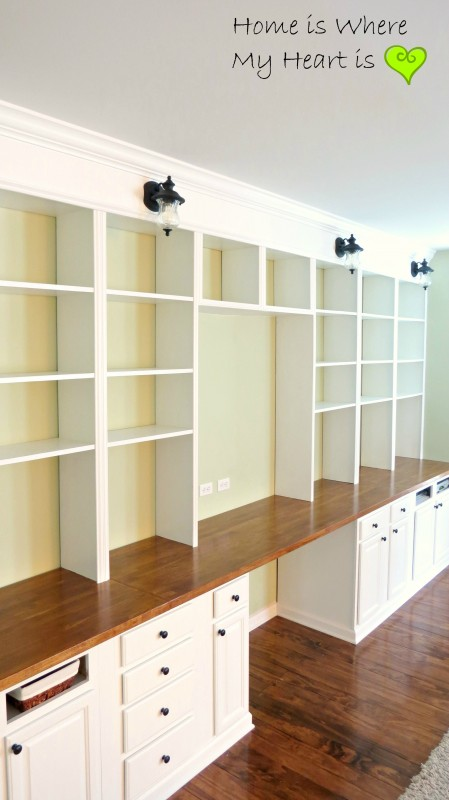 built-in-desk-and-bookcase-home-is-where-my-heart-is-featured-on-remodelaholic-449x800