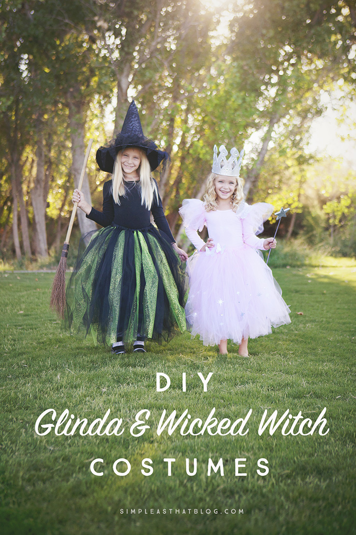 diy-costume4web2