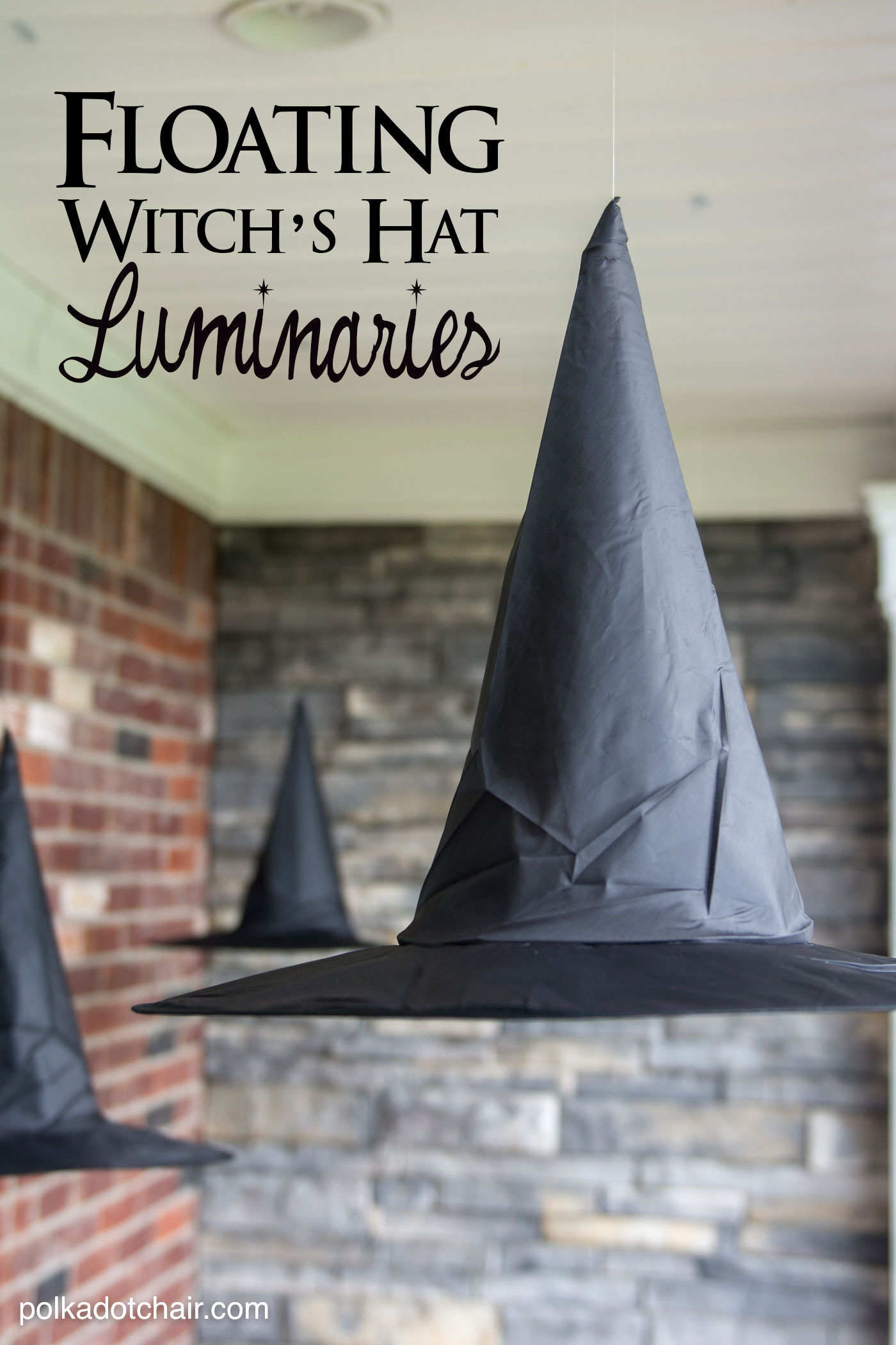 floating-witch-hat-luminaries